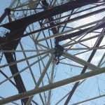 5 Краснодарский край г Кропоткино антикорозийная защита металла